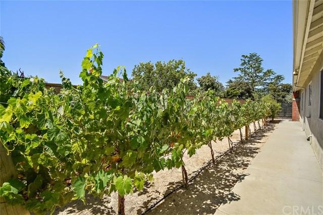 Active | 5255 Della  Avenue Rancho Cucamonga, CA 91701 27