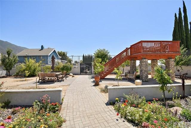 Active | 5255 Della  Avenue Rancho Cucamonga, CA 91701 29