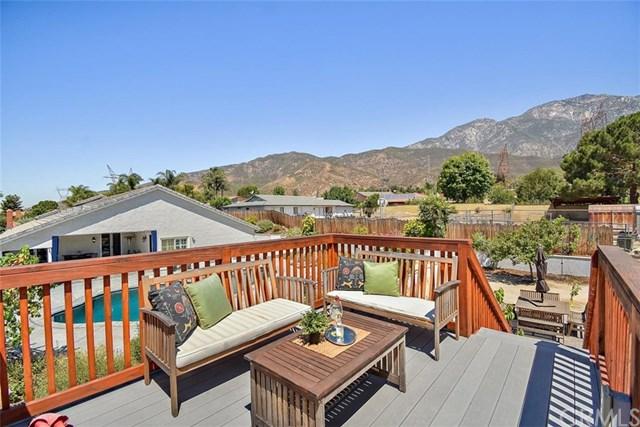 Active | 5255 Della  Avenue Rancho Cucamonga, CA 91701 30