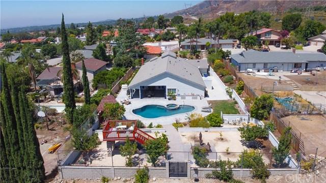Closed | 5255 Della Avenue Rancho Cucamonga, CA 91701 31