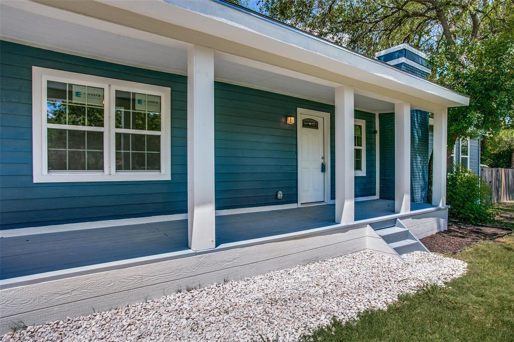 Sold Property | 701 Lakeland Court Lake Dallas, Texas 75065 1