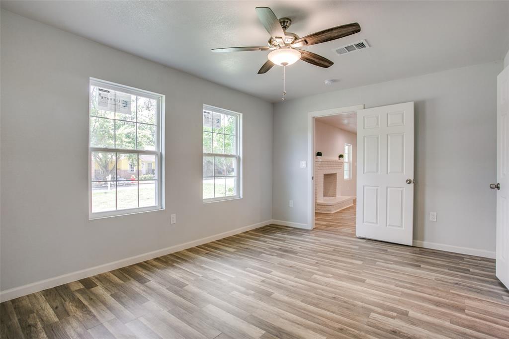 Sold Property | 701 Lakeland Court Lake Dallas, Texas 75065 14