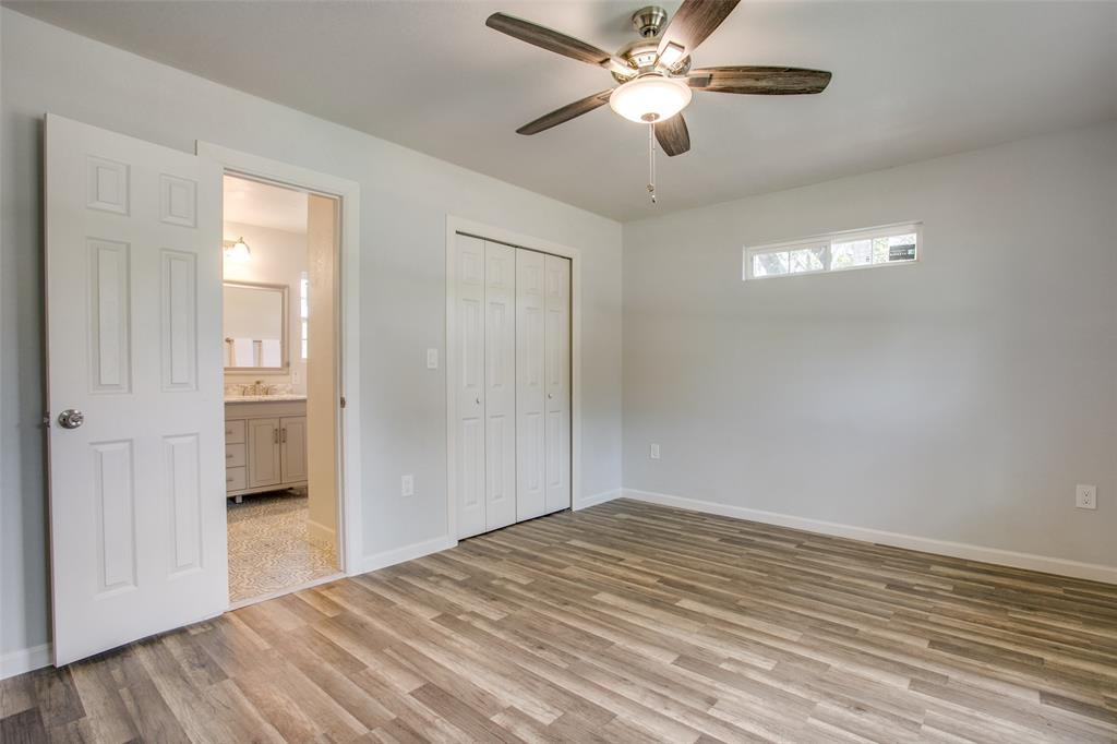 Sold Property | 701 Lakeland Court Lake Dallas, Texas 75065 15