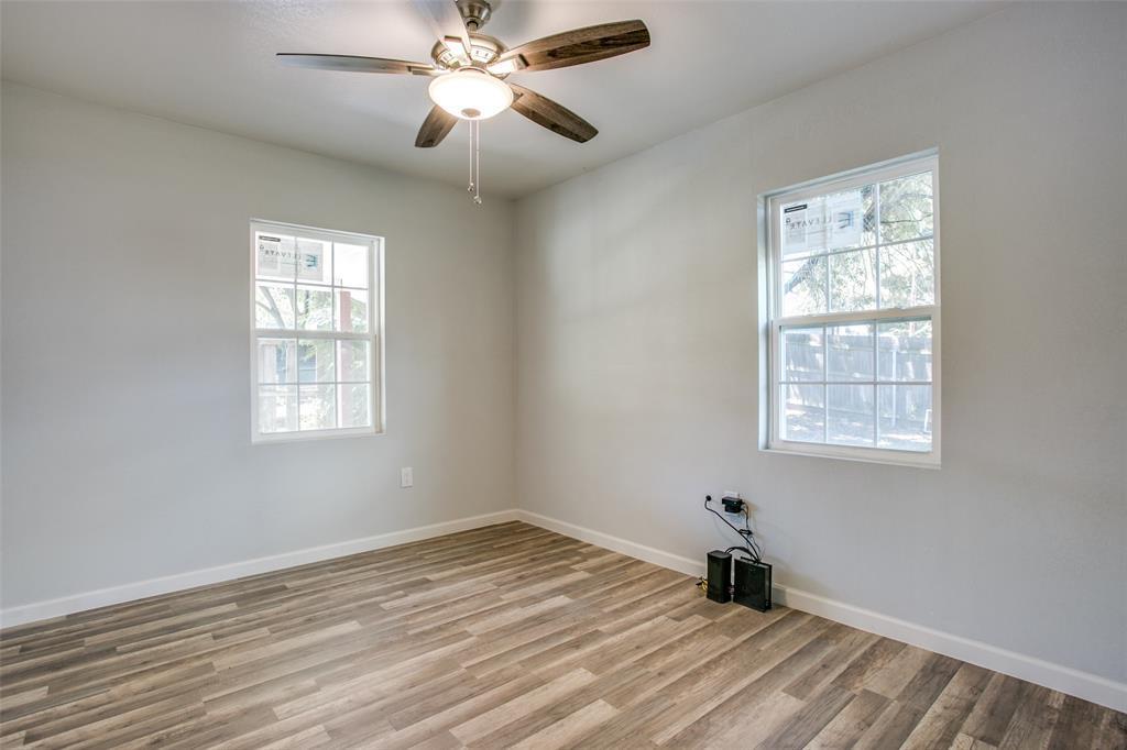 Sold Property | 701 Lakeland Court Lake Dallas, Texas 75065 17