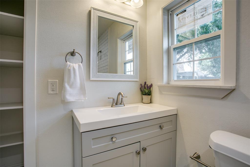 Sold Property | 701 Lakeland Court Lake Dallas, Texas 75065 18