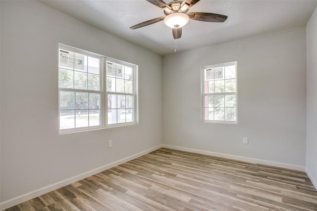 Sold Property | 701 Lakeland Court Lake Dallas, Texas 75065 20