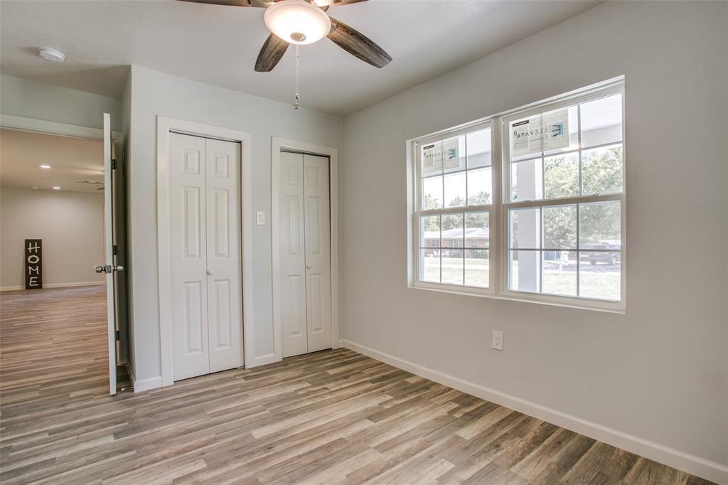 Sold Property | 701 Lakeland Court Lake Dallas, Texas 75065 21