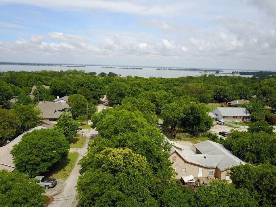 Sold Property | 701 Lakeland Court Lake Dallas, Texas 75065 25