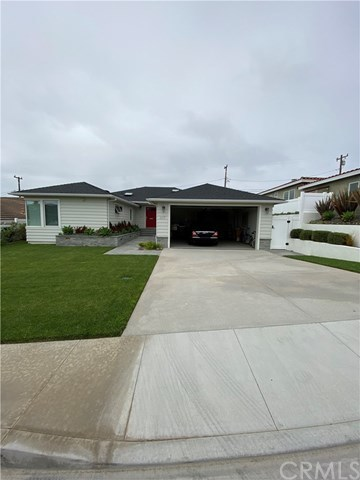Closed | 217 Calle De Sirenas Redondo Beach, CA 90277 0
