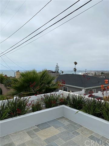 Closed | 217 Calle De Sirenas Redondo Beach, CA 90277 12