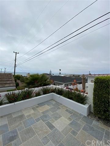 Closed   217 Calle De Sirenas Redondo Beach, CA 90277 13