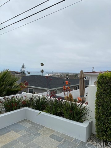 Closed | 217 Calle De Sirenas Redondo Beach, CA 90277 14