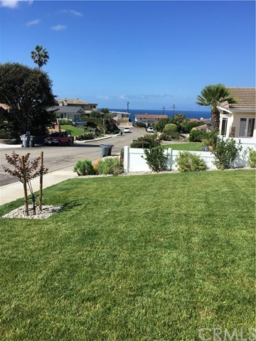 Closed | 217 Calle De Sirenas Redondo Beach, CA 90277 27