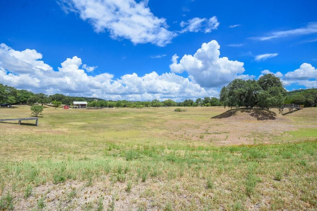 Active | 00 N Creek  Court Bertram, TX 78605 11