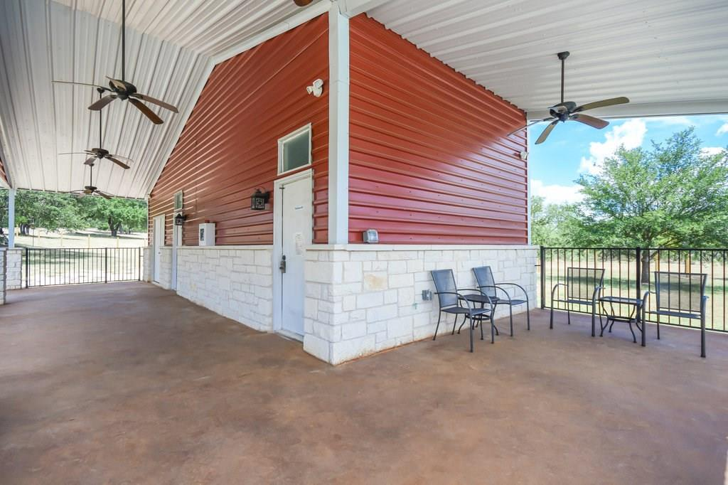 Active | 00 N Creek  Court Bertram, TX 78605 12