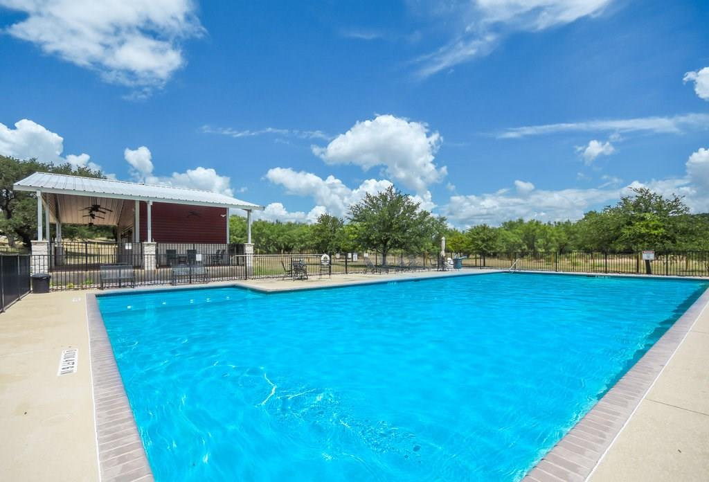 Active | 00 N Creek  Court Bertram, TX 78605 13