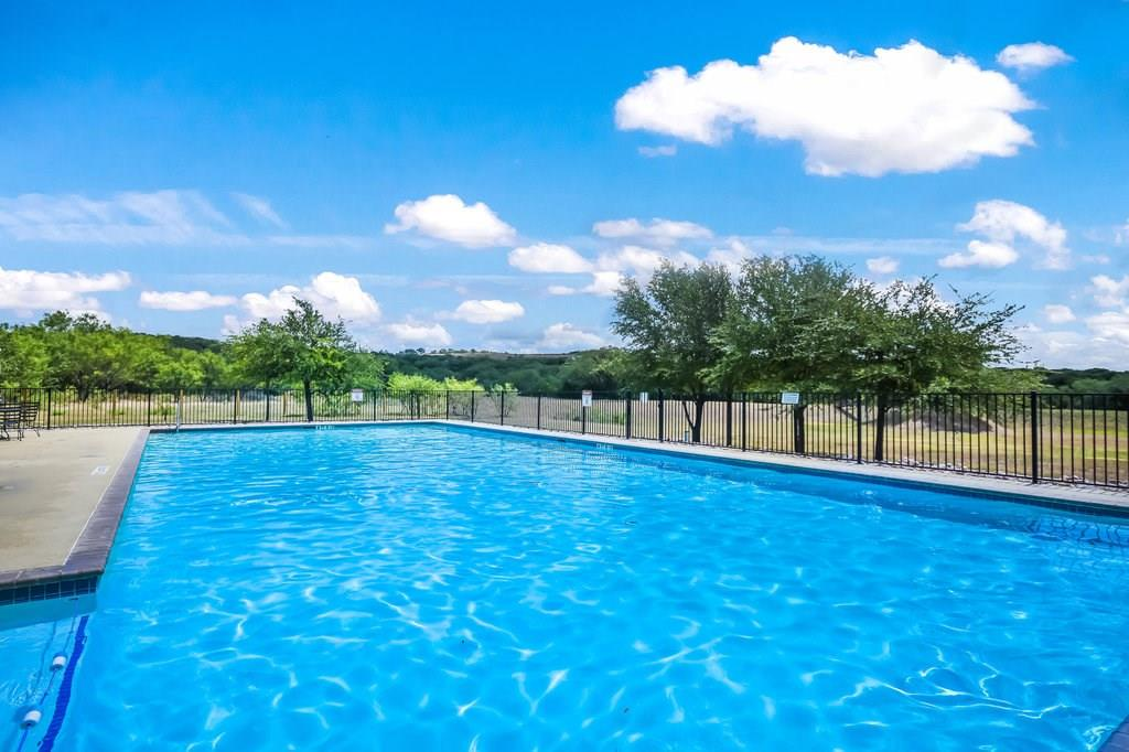 Active | 00 N Creek  Court Bertram, TX 78605 14