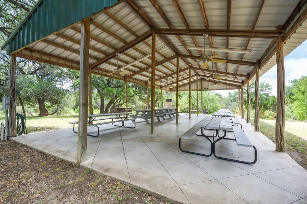 Active | 00 N Creek  Court Bertram, TX 78605 8