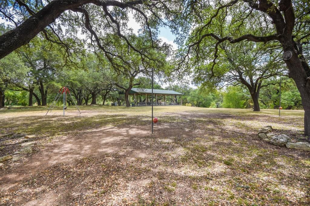 Active | 00 N Creek  Court Bertram, TX 78605 10