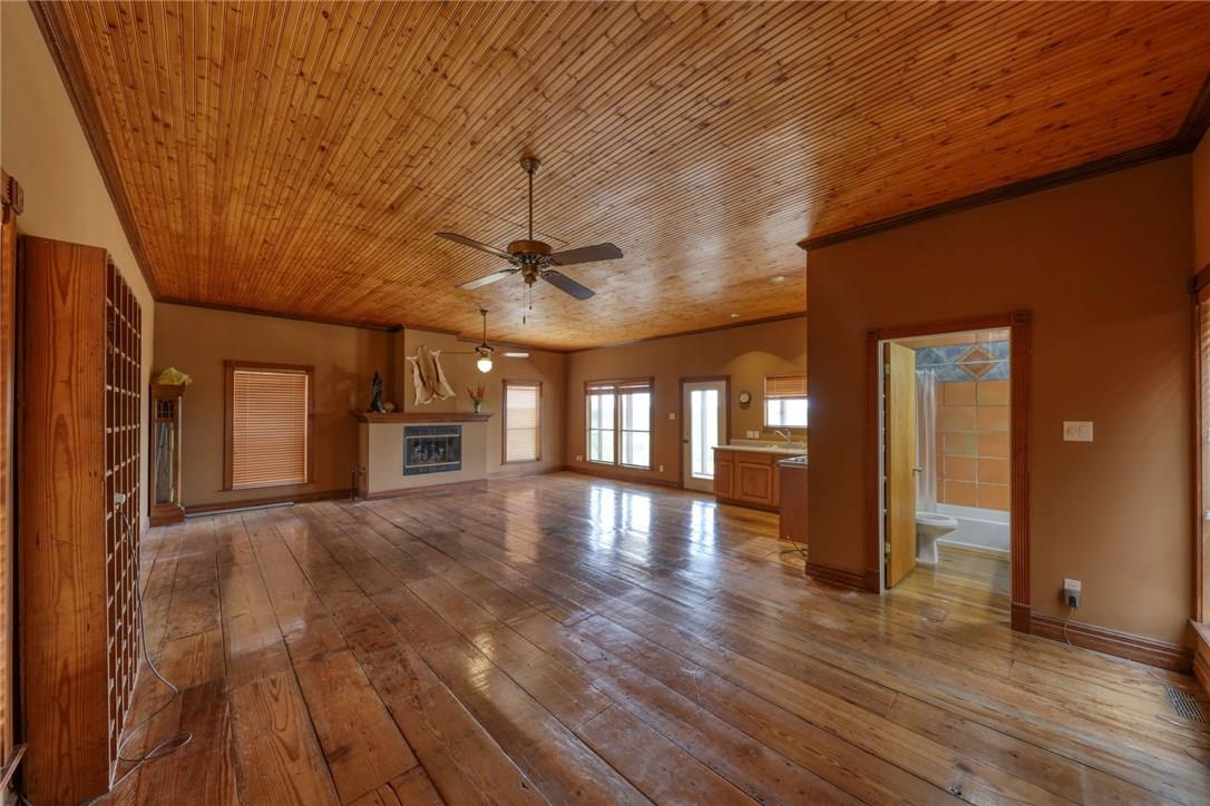 Active Under Contract | 16102 Lucky Hit  Road Leander, TX 78641 0