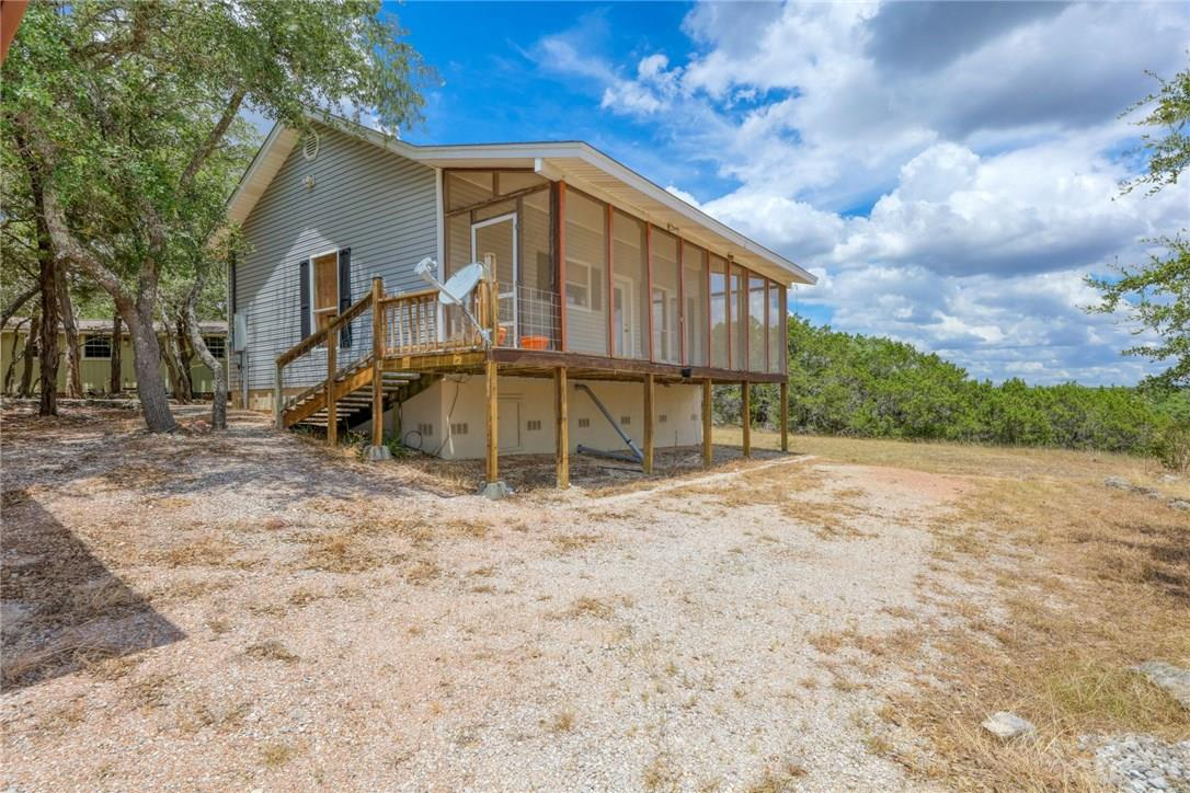 Active Under Contract | 16102 Lucky Hit  Road Leander, TX 78641 2