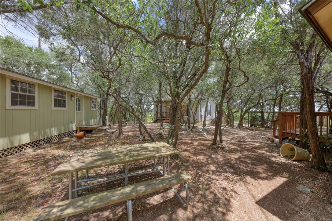 Active Under Contract | 16102 Lucky Hit  Road Leander, TX 78641 13