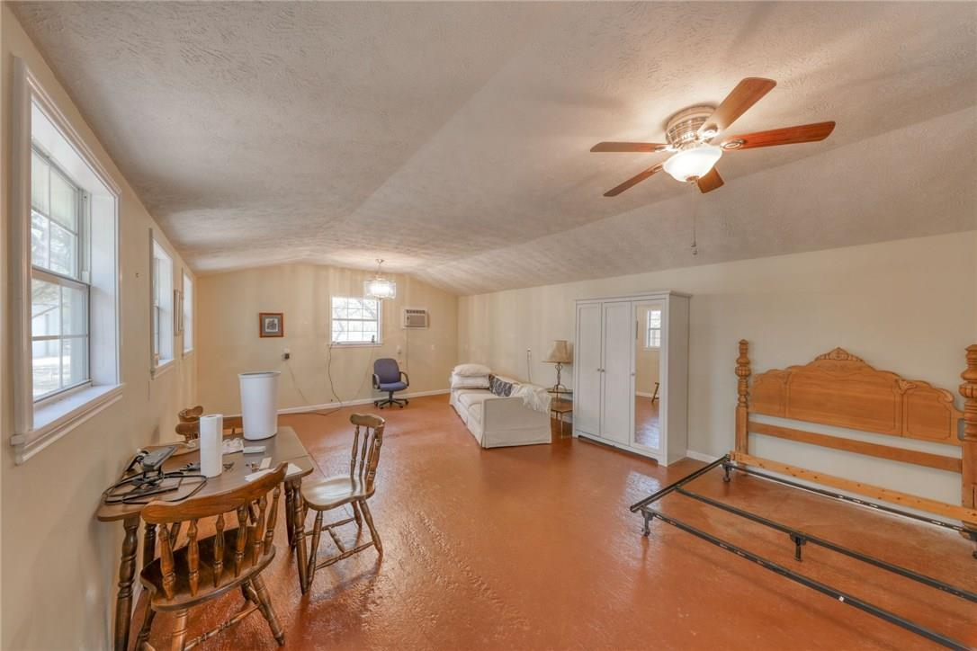 Active Under Contract | 16102 Lucky Hit  Road Leander, TX 78641 14