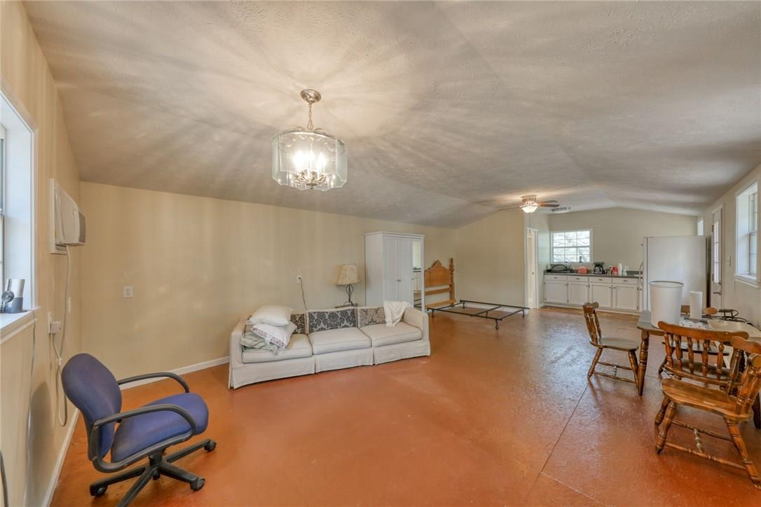 Active Under Contract | 16102 Lucky Hit  Road Leander, TX 78641 15
