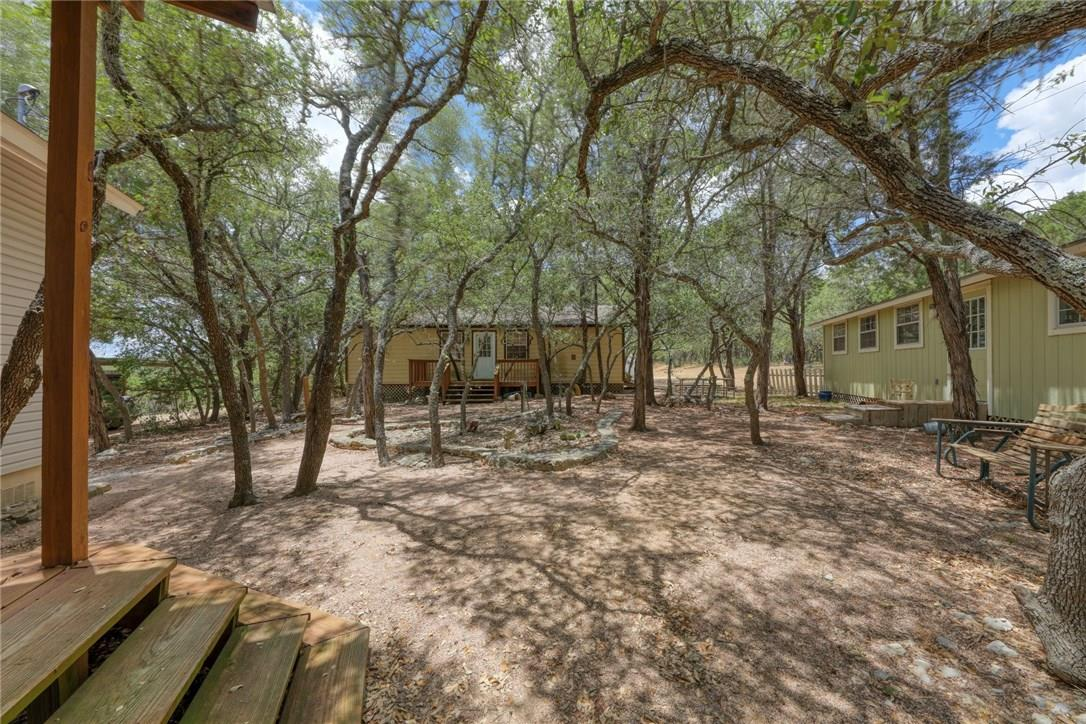 Active Under Contract | 16102 Lucky Hit  Road Leander, TX 78641 18
