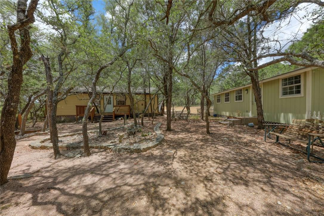 Active Under Contract | 16102 Lucky Hit  Road Leander, TX 78641 19