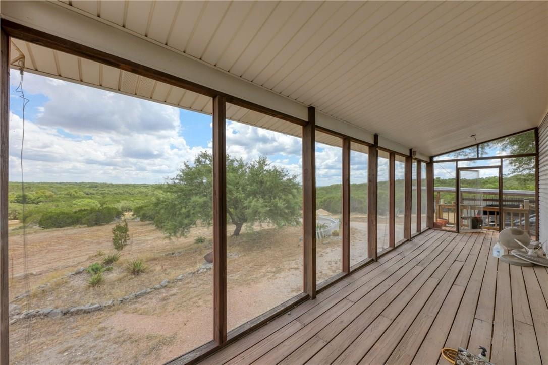 Active Under Contract | 16102 Lucky Hit  Road Leander, TX 78641 3