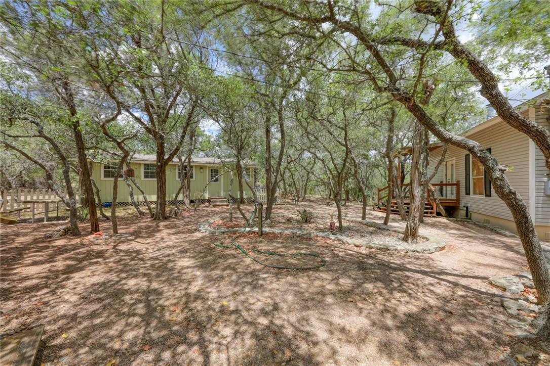 Active Under Contract | 16102 Lucky Hit  Road Leander, TX 78641 21