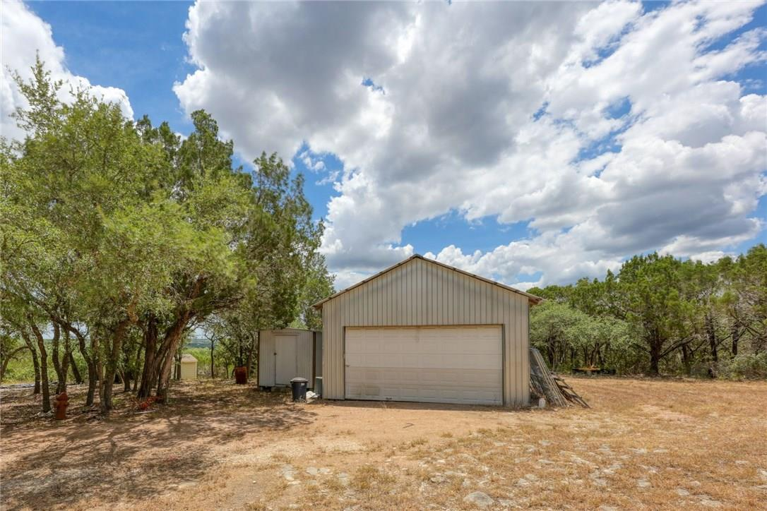 Active Under Contract | 16102 Lucky Hit  Road Leander, TX 78641 22
