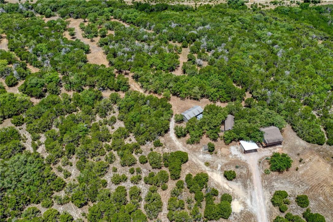 Active Under Contract | 16102 Lucky Hit  Road Leander, TX 78641 24