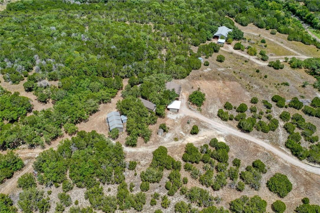 Active Under Contract | 16102 Lucky Hit  Road Leander, TX 78641 25