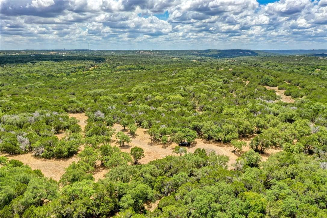 Active Under Contract | 16102 Lucky Hit  Road Leander, TX 78641 27