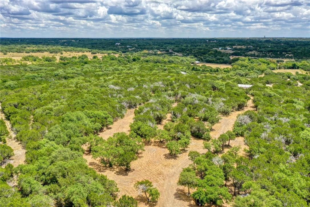 Active Under Contract | 16102 Lucky Hit  Road Leander, TX 78641 28