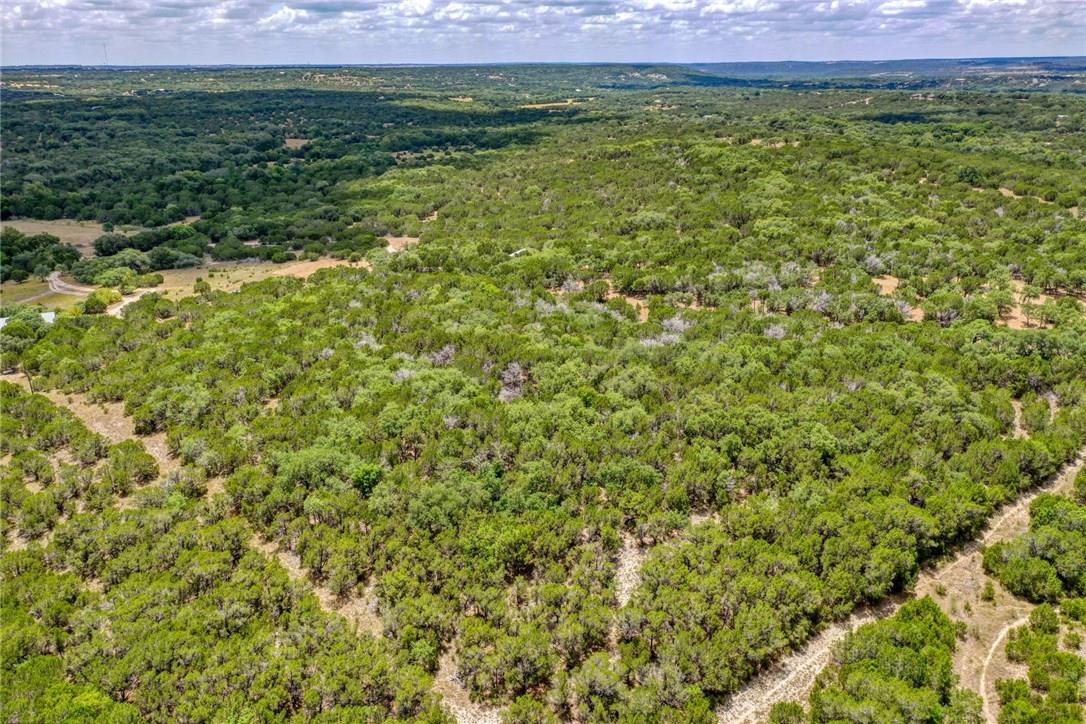 Active Under Contract | 16102 Lucky Hit  Road Leander, TX 78641 29