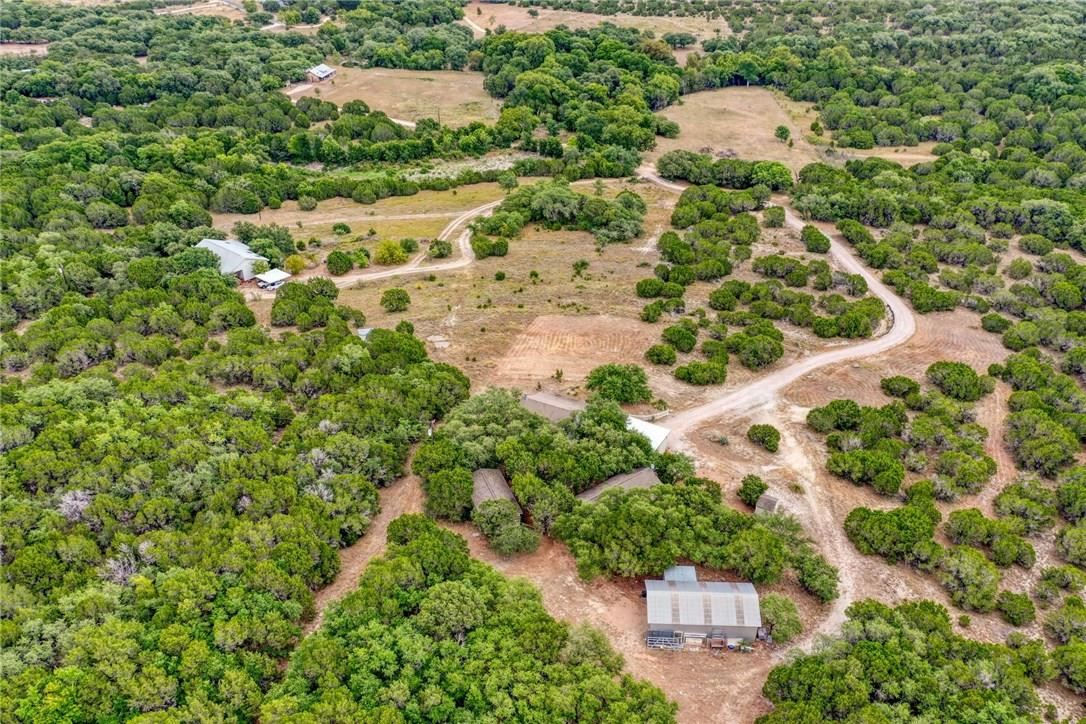 Active Under Contract | 16102 Lucky Hit  Road Leander, TX 78641 31