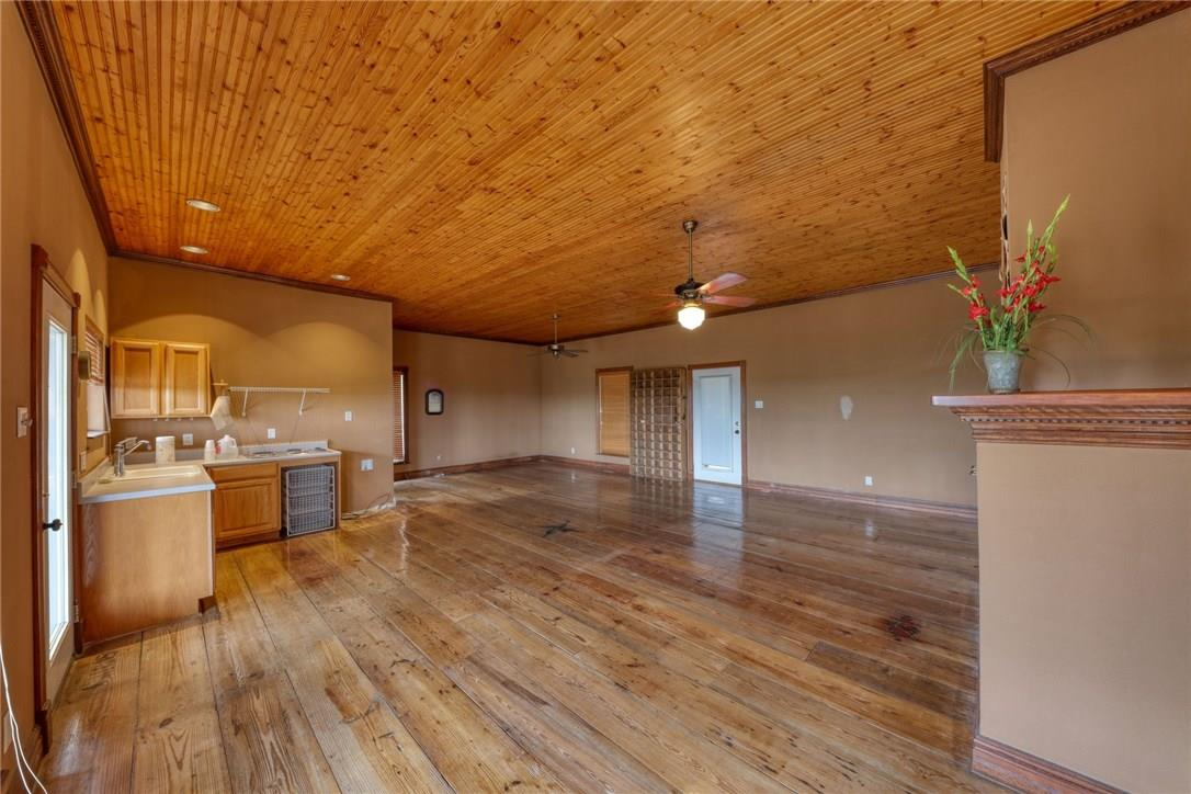 Active Under Contract | 16102 Lucky Hit  Road Leander, TX 78641 5
