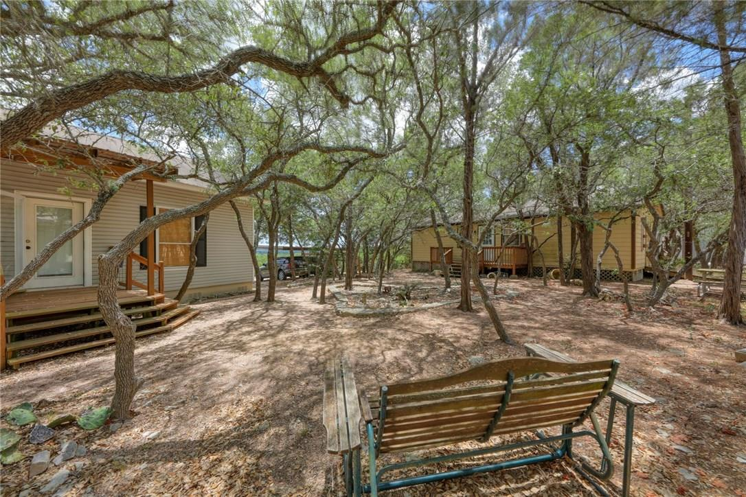 Active Under Contract | 16102 Lucky Hit  Road Leander, TX 78641 9