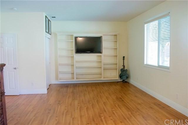 Closed | 11568 Deerfield  Drive Yucaipa, CA 92399 11