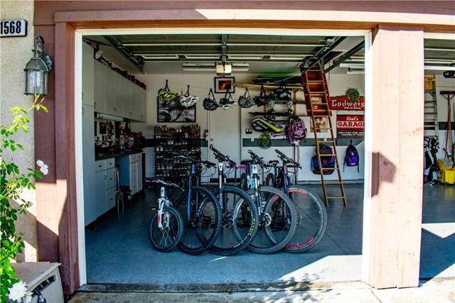 Closed | 11568 Deerfield  Drive Yucaipa, CA 92399 18