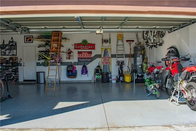 Closed | 11568 Deerfield  Drive Yucaipa, CA 92399 20