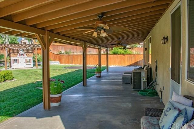 Closed | 11568 Deerfield  Drive Yucaipa, CA 92399 26