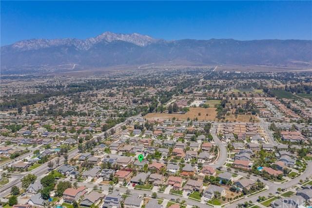 Active | 12961 Quail  Court Rancho Cucamonga, CA 91739 2