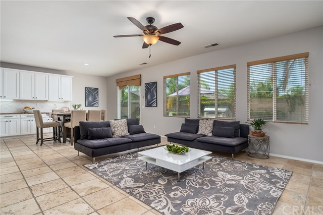 Active | 12961 Quail  Court Rancho Cucamonga, CA 91739 4