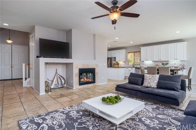 Active | 12961 Quail  Court Rancho Cucamonga, CA 91739 6