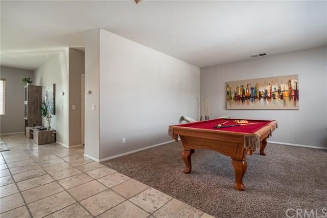 Active | 12961 Quail  Court Rancho Cucamonga, CA 91739 9