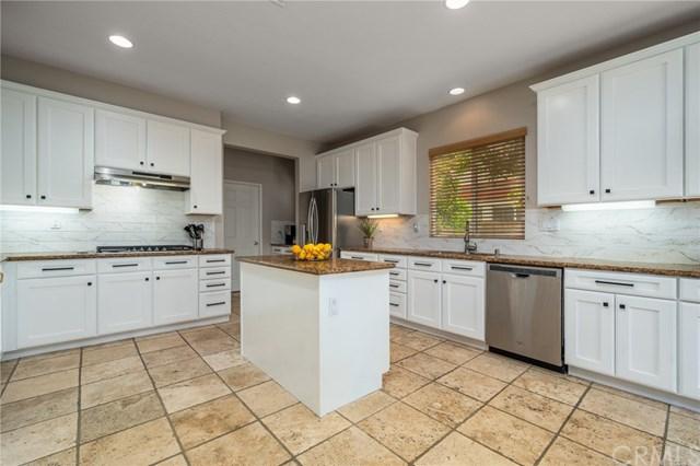 Active | 12961 Quail  Court Rancho Cucamonga, CA 91739 10